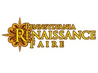 PA Rencfaire Logo